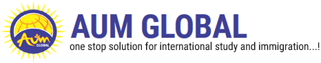 Aum Global